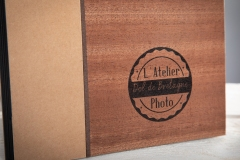 LATELIER-PHOTO-DOL-DE-BRETAGNE_ALBUM-10