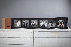 LATELIER-PHOTO-DOL-DE-BRETAGNE_ALBUM-12