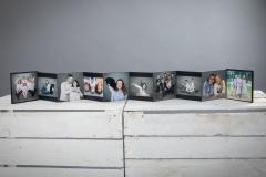 LATELIER-PHOTO-DOL-DE-BRETAGNE_ALBUM-13