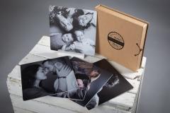 LATELIER-PHOTO-DOL-DE-BRETAGNE_ALBUM-15