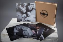 LATELIER-PHOTO-DOL-DE-BRETAGNE_ALBUM-16