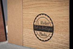 LATELIER-PHOTO-DOL-DE-BRETAGNE_ALBUM-9