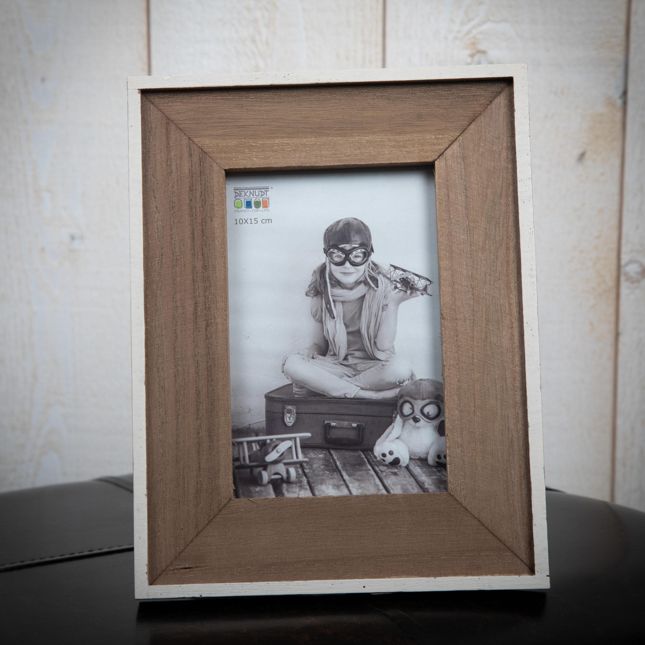 Cadre déco chez L'Atelier Photo